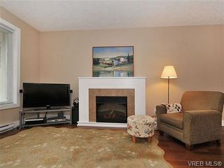 Photo 4: 2578 Wentwich Road in VICTORIA: La Mill Hill Residential for sale (Langford)  : MLS®# 325286