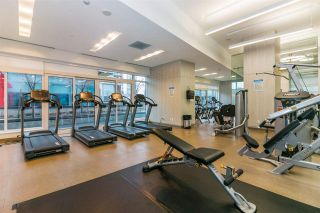 """Photo 15: 2902 4688 KINGSWAY in Burnaby: Metrotown Condo for sale in """"Station Square"""" (Burnaby South)  : MLS®# R2235331"""
