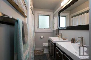 Photo 10: 43 Mohawk Bay in Winnipeg: Niakwa Park Residential for sale (2G)  : MLS®# 1820213