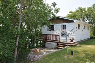 Photo 2: 204 Graham Drive in Echo Lake: Residential for sale : MLS®# SK864162