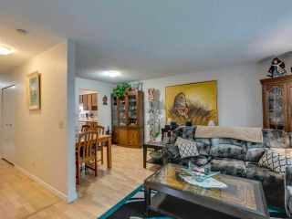 """Photo 9: 202 9468 PRINCE CHARLES Boulevard in Surrey: Queen Mary Park Surrey Townhouse for sale in """"Prince Charles Estates"""" : MLS®# R2585737"""