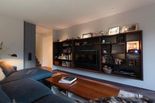 Photo 49: 1009 OBSERVATORY STREET in Nelson: House for sale : MLS®# 2460714