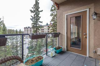 Photo 12: 402 20 Discovery Ridge Close SW in Calgary: Discovery Ridge Apartment for sale : MLS®# A1096409