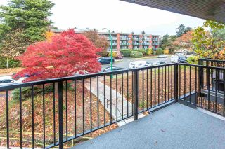 "Photo 12: 309 357 E 2ND Street in North Vancouver: Lower Lonsdale Condo for sale in ""The Hendricks"" : MLS®# R2516596"