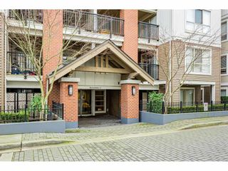 "Photo 3: C414 8929 202 Street in Langley: Walnut Grove Condo for sale in ""THE GROVE"" : MLS®# R2536521"