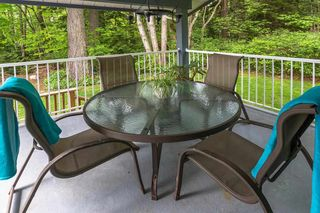 Photo 29: 333 ROCHE POINT Drive in North Vancouver: Roche Point House for sale : MLS®# R2577866