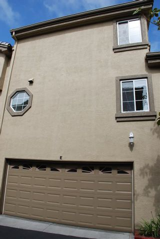 Photo 5: CARMEL VALLEY Townhouse for rent : 3 bedrooms : 12611 El Camino Real #E in San Diego