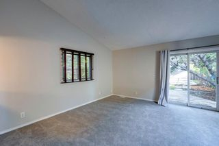 Photo 13: 406 17 Avenue NW in Calgary: Mount Pleasant Detached for sale : MLS®# A1145133
