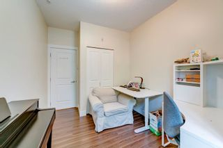 """Photo 11: 211 4885 VALLEY Drive in Vancouver: Quilchena Condo for sale in """"MACLURE HOUSE"""" (Vancouver West)  : MLS®# R2618425"""