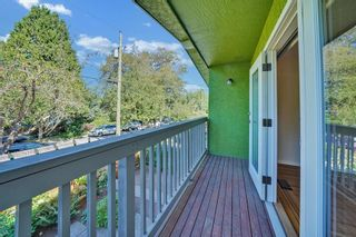 Photo 7: 3544 MARSHALL Street in Vancouver: Grandview Woodland House for sale (Vancouver East)  : MLS®# R2613906