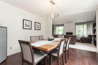 Photo 7: 2649 ST MORITZ Way in Abbotsford: Abbotsford East House for sale : MLS®# R2474958