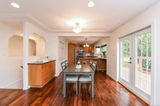 Photo 15: 1193 View Pl in : CV Courtenay East House for sale (Comox Valley)  : MLS®# 878109