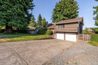 Photo 17: 976 Mantle Dr in Courtenay: CV Courtenay East House for sale (Comox Valley)  : MLS®# 884567