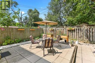 Photo 26: 30 ONTARIO AVE in Hamilton: House for sale : MLS®# X5372073