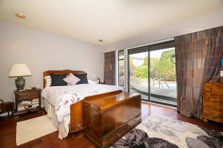 Photo 16: 7640 CURZON Street in Richmond: Granville House for sale : MLS®# R2559040