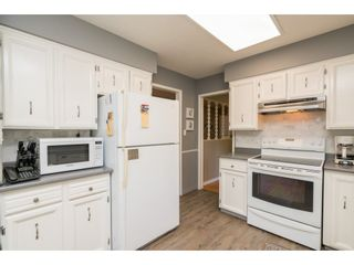 "Photo 11: 4519 SOUTHRIDGE Crescent in Langley: Murrayville House for sale in ""Murrayville"" : MLS®# R2473798"