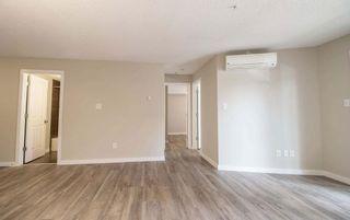 Photo 30: 215 1060 McConachie Boulevard in Edmonton: Zone 03 Condo for sale : MLS®# E4257715
