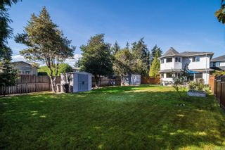 Photo 25: 2743 Whitehead Pl in : Co Colwood Corners Half Duplex for sale (Colwood)  : MLS®# 885614