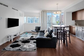 Photo 5: 918 cooperage Way in Vancouver: Yaletown Condo for rent (Vancouver West)  : MLS®# AR150