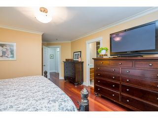 """Photo 17: 7 1560 PRINCE Street in Port Moody: College Park PM Townhouse for sale in """"Seaside Ridge"""" : MLS®# R2617682"""