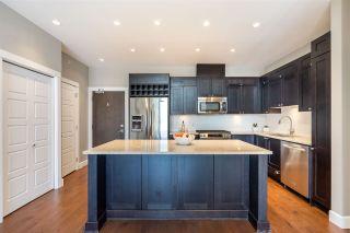 "Photo 3: 308 15195 36 Avenue in Surrey: Morgan Creek Condo for sale in ""Edgewater"" (South Surrey White Rock)  : MLS®# R2561524"