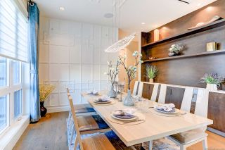Photo 3: 9271 DIAMOND Road in Richmond: Seafair House for sale : MLS®# R2548941