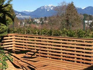 Photo 20: 5012 ARBUTUS Street in Vancouver: Quilchena House for sale (Vancouver West)  : MLS®# R2347845