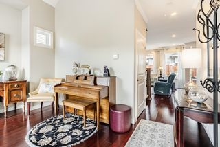 """Photo 2: 7350 196 Street in Langley: Willoughby Heights House for sale in """"MOUNTAIN VIEW ESTATES"""" : MLS®# R2621677"""