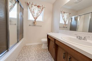 Photo 18: 64 MARTINGROVE Way NE in Calgary: Martindale Detached for sale : MLS®# A1144616