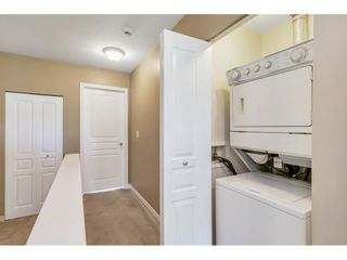 """Photo 18: 9 18828 69 Avenue in Surrey: Clayton Townhouse for sale in """"STARPOINT"""" (Cloverdale)  : MLS®# R2607853"""