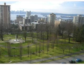 Photo 9: 904-140 East Keith Road in North Vancouver: Central Lonsdale Condo for sale : MLS®# V806974