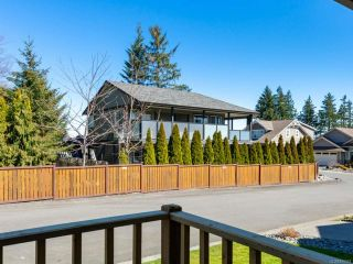Photo 28: 135 Cherry Tree Lane in CAMPBELL RIVER: CR Willow Point House for sale (Campbell River)  : MLS®# 810051