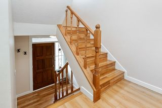 """Photo 32: 8 10900 NO. 3 Road in Richmond: South Arm Townhouse for sale in """"GARDEN MANOR"""" : MLS®# R2551668"""