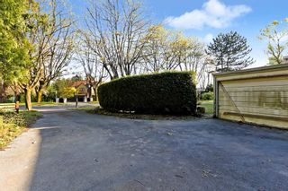 Photo 10: 1896 WESBROOK Crescent in Vancouver: University VW Land for sale (Vancouver West)  : MLS®# R2546297