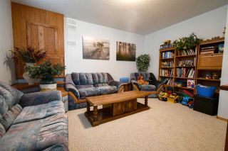 Photo 18: 59327 Rng Rd 123: Rural Smoky Lake County House for sale : MLS®# E4206294