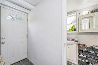 Photo 22: 5405 Miller Rd in : Du West Duncan House for sale (Duncan)  : MLS®# 874668
