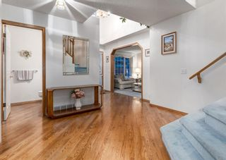 Photo 7: 14129 EVERGREEN Street SW in Calgary: Evergreen Detached for sale : MLS®# A1127833