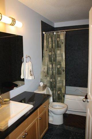 Photo 35: 13504 161 Avenue in Edmonton: Zone 27 House for sale : MLS®# E4230639