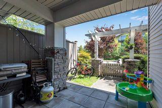 "Photo 24: 104 19388 65 Avenue in Surrey: Clayton Condo for sale in ""Liberty"" (Cloverdale)  : MLS®# R2584128"