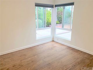 Photo 14: 24386 Caswell Court in Laguna Niguel: Residential Lease for sale (LNLAK - Lake Area)  : MLS®# OC19122966
