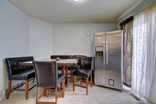 Main Photo: 2005 40 Street SE in Calgary: Forest Lawn Semi Detached for sale : MLS®# A1116199
