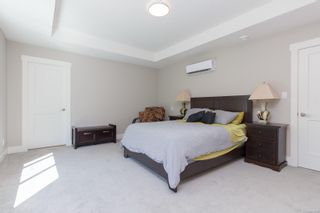Photo 11: 3401 Jazz Crt in : La Happy Valley Row/Townhouse for sale (Langford)  : MLS®# 872683