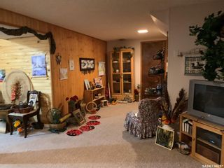 Photo 18: 107 Spinks Drive in Saskatoon: West College Park Residential for sale : MLS®# SK864131