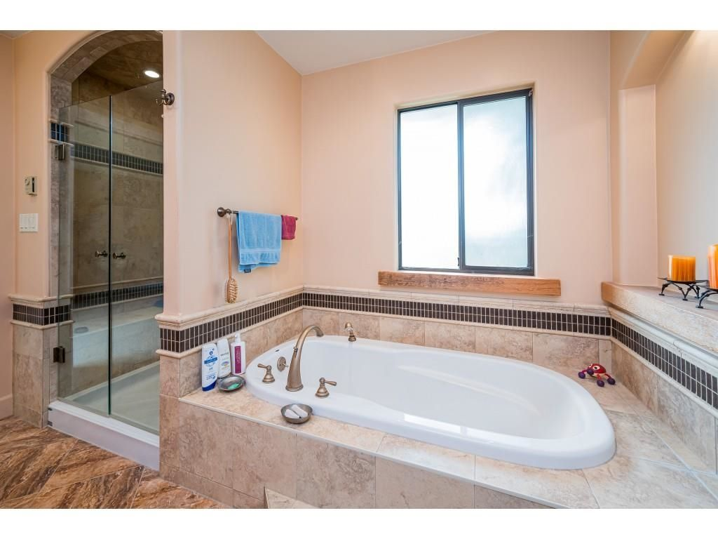 Photo 16: Photos: 21480 18 Avenue in Langley: Campbell Valley House for sale : MLS®# R2616707