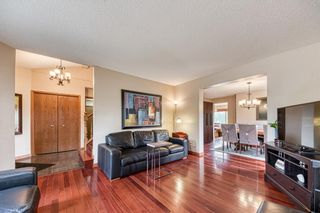 Photo 4: 151 Edgebrook Close NW in Calgary: Edgemont Detached for sale : MLS®# A1131174