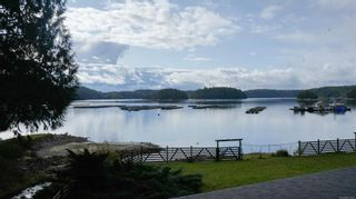 Photo 50: 969 Whaletown Rd in : Isl Cortes Island House for sale (Islands)  : MLS®# 871368