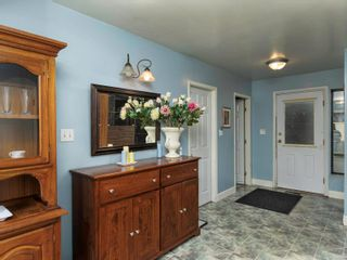 Photo 11: 375 Conway Rd in : SW Prospect Lake House for sale (Saanich West)  : MLS®# 863964