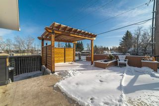Photo 28: 12204 Canfield Road SW in Calgary: Canyon Meadows Detached for sale : MLS®# A1049030