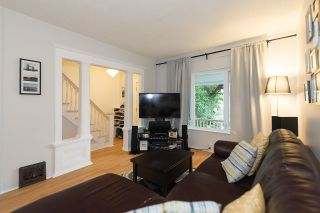 Photo 3: 632 E 20TH Avenue in Vancouver: Fraser VE House for sale (Vancouver East)  : MLS®# R2082283