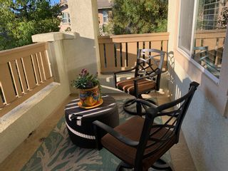 Photo 11: OUT OF AREA Condo for sale : 3 bedrooms : 41676 Ridgewalk St. #Unit 2 in Murrieta